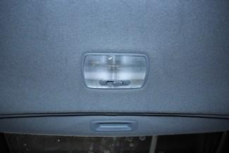 2004 Honda CR-V EX 4WD Kensington, Maryland 57