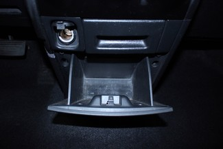 2004 Honda CR-V EX 4WD Kensington, Maryland 60