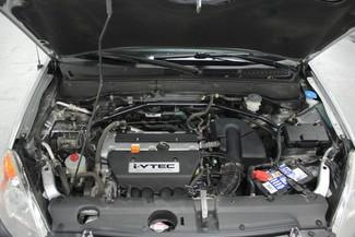 2004 Honda CR-V EX 4WD Kensington, Maryland 76