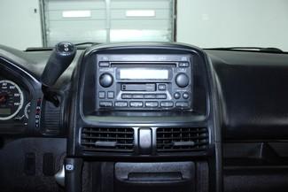 2004 Honda CR-V EX 4WD Kensington, Maryland 62