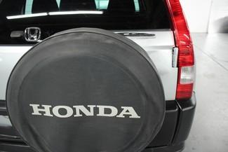 2004 Honda CR-V EX 4WD Kensington, Maryland 93