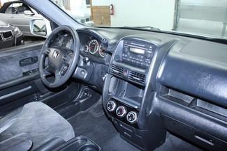 2004 Honda CR-V EX 4WD Kensington, Maryland 64