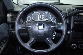 2004 Honda CR-V EX 4WD Kensington, Maryland 65