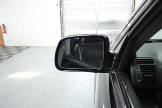2004 Honda CR-V EX 4WD Kensington, Maryland 12