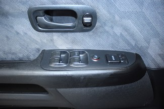 2004 Honda CR-V EX 4WD Kensington, Maryland 15