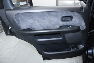 2004 Honda CR-V EX 4WD Kensington, Maryland 26