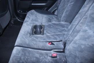 2004 Honda CR-V EX 4WD Kensington, Maryland 29