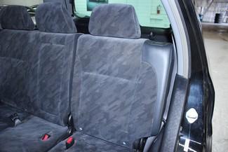 2004 Honda CR-V EX 4WD Kensington, Maryland 30