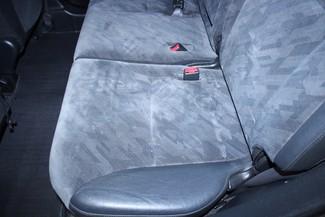 2004 Honda CR-V EX 4WD Kensington, Maryland 32