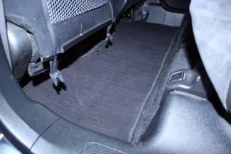 2004 Honda CR-V EX 4WD Kensington, Maryland 35