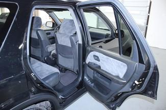 2004 Honda CR-V EX 4WD Kensington, Maryland 36