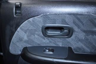 2004 Honda CR-V EX 4WD Kensington, Maryland 38