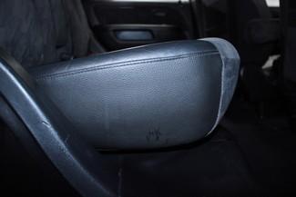 2004 Honda CR-V EX 4WD Kensington, Maryland 43