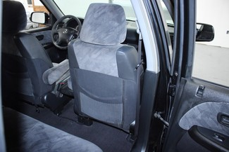 2004 Honda CR-V EX 4WD Kensington, Maryland 44