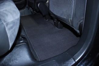 2004 Honda CR-V EX 4WD Kensington, Maryland 45