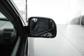 2004 Honda CR-V EX 4WD Kensington, Maryland 46