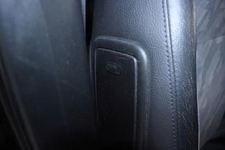 2004 Honda CR-V EX 4WD Kensington, Maryland 53