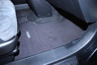 2004 Honda CR-V EX 4WD Kensington, Maryland 56