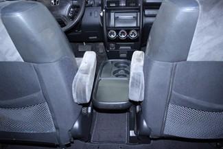 2004 Honda CR-V EX 4WD Kensington, Maryland 58