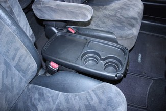 2004 Honda CR-V EX 4WD Kensington, Maryland 59