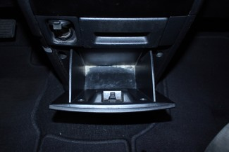 2004 Honda CR-V EX 4WD Kensington, Maryland 61