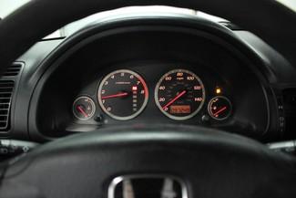 2004 Honda CR-V EX 4WD Kensington, Maryland 73