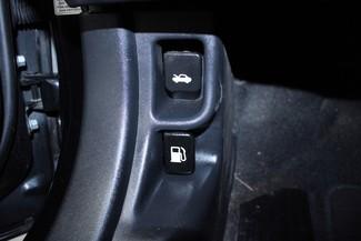 2004 Honda CR-V EX 4WD Kensington, Maryland 77