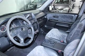 2004 Honda CR-V EX 4WD Kensington, Maryland 78