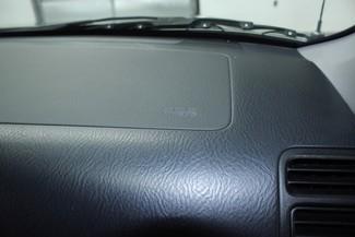 2004 Honda CR-V EX 4WD Kensington, Maryland 80