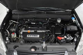 2004 Honda CR-V EX 4WD Kensington, Maryland 81