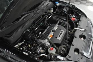 2004 Honda CR-V EX 4WD Kensington, Maryland 82