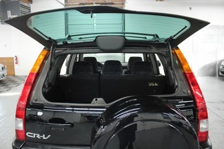 2004 Honda CR-V EX 4WD Kensington, Maryland 84