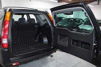 2004 Honda CR-V EX 4WD Kensington, Maryland 85