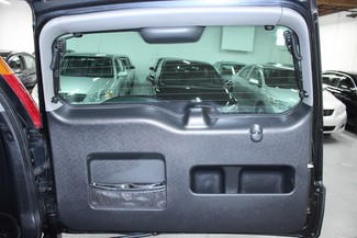 2004 Honda CR-V EX 4WD Kensington, Maryland 86