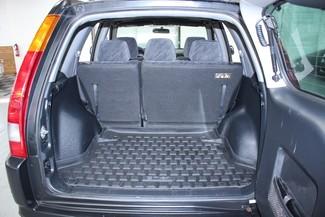 2004 Honda CR-V EX 4WD Kensington, Maryland 87
