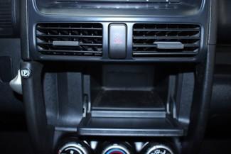 2004 Honda CR-V EX 4WD Kensington, Maryland 63