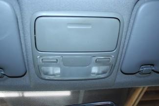 2004 Honda CR-V EX 4WD Kensington, Maryland 67