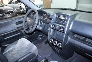 2004 Honda CR-V EX 4WD Kensington, Maryland 68