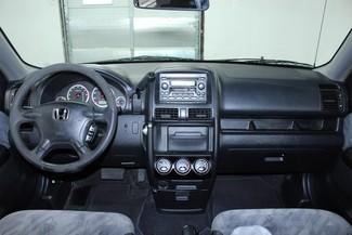 2004 Honda CR-V EX 4WD Kensington, Maryland 69