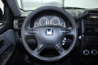 2004 Honda CR-V EX 4WD Kensington, Maryland 70