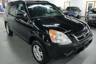 2004 Honda CR-V EX 4WD Kensington, Maryland 9