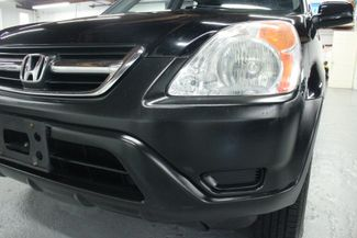 2004 Honda CR-V EX 4WD Kensington, Maryland 95