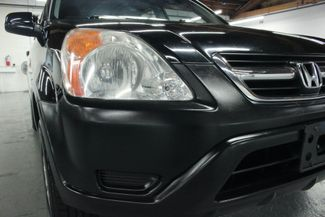 2004 Honda CR-V EX 4WD Kensington, Maryland 96