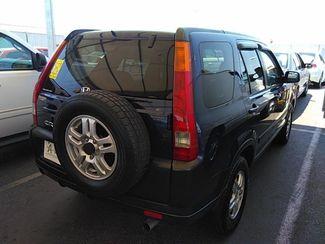 2004 Honda CR-V EX LINDON, UT 2