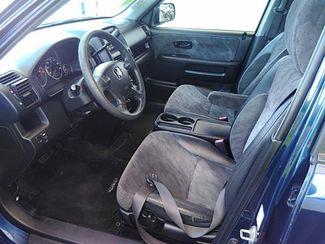 2004 Honda CR-V EX LINDON, UT 3