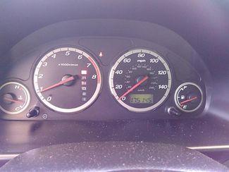 2004 Honda CR-V EX LINDON, UT 4
