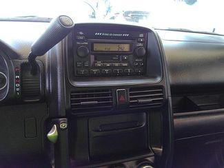 2004 Honda CR-V EX LINDON, UT 5