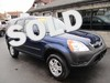 2004 Honda CR-V EX Milwaukee, Wisconsin