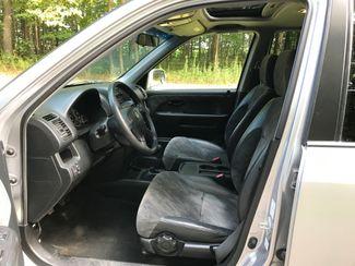 2004 Honda CR-V EX Ravenna, Ohio 6