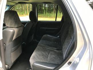2004 Honda CR-V EX Ravenna, Ohio 7